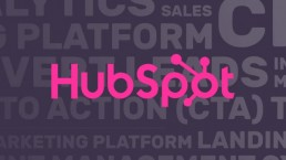 HubSpot and Migaloo